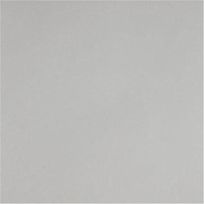 pergamentpapir-a4-21x30-cm-150-g-lys-graa-10ark_CC_209520_1